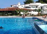 Image of Halkidiki Palace Hotel