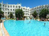 Image of Hammamet Garden Hotel