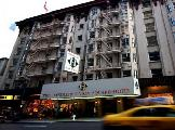 Image of Handlery Union Square Hotel