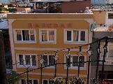 Image of Hanedan Hotel