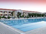 Image of Hanioti Palace Hotel