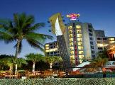 Image of Hard Rock Hotel