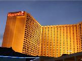Image of Harrahs Hotel
