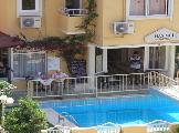 Image of Hasinci Hotel