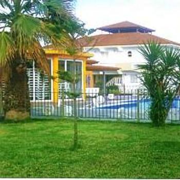 Image of Havana Studios & Apartments