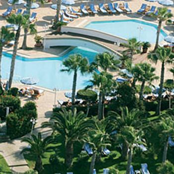 Image of Hawaii Grand Hotel & Resort