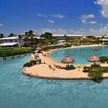 Image of Hawks Cay Hotel