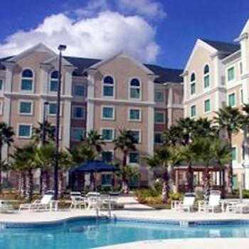 Image of Hawthorn Suites Orlando