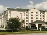 Image of Hawthorn Suites Universal