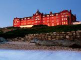 Image of Headland Hotel