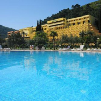 Image of Hedera Hotel