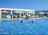 Image of Helios Beach Hotel