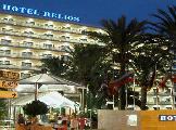 Image of Helios Hotel
