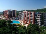 Image of Helios Spa & Resort Hotel