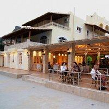 Image of Heliotrope Hotel