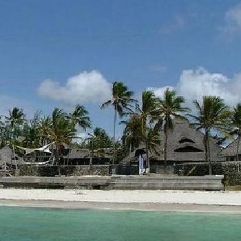 Image of Heminways Resort