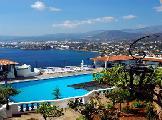 Image of Agios Nikolaos