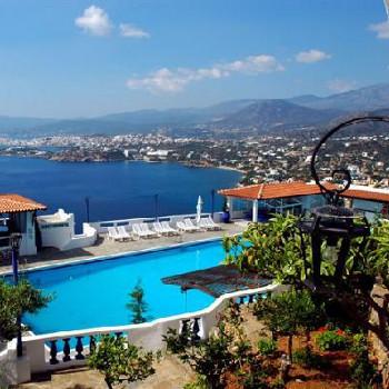 Image of Hera Village Bungalows & Hotel