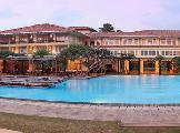 Image of Heritance Ahungalle Hotel