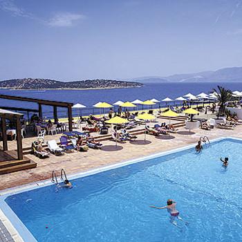 Image of Hermes Hotel