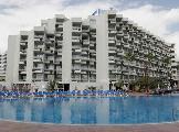 Image of Hesperia Park Troya Hotel