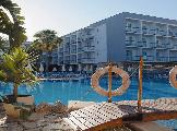 Image of Hesperia Playas de Mallorca Hotel