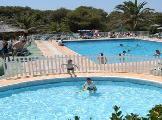Image of Hi Cala n Blanes Hotel