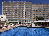 Image of Hi Condes De Alcudia Hotel