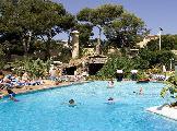 Image of Hi Mimosa Park Hotel
