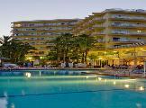 Image of Hi Palma Nova Hotel
