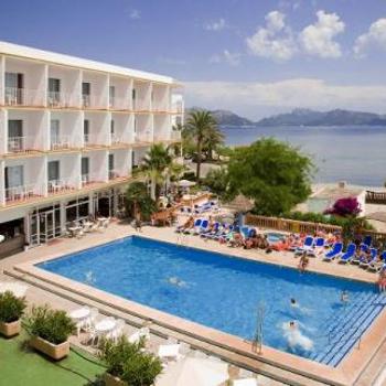 Image of Hi Panoramic Hotel