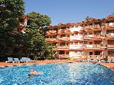 Image of Highland Beach Resort