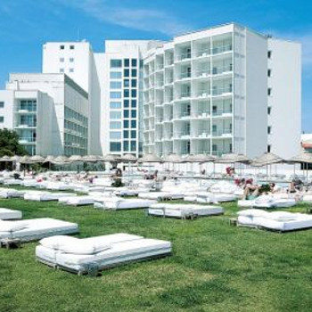 Image of Hillside Su Hotel