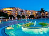 Image of Hilton Bodrum Turkbuku Resort & Spa