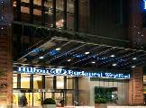 Image of Hilton Budapest WestEnd Hotel