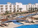 Image of Hilton Hurghada Long Beach Resort