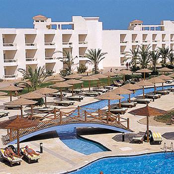 Hilton Hurghada Long Beach Resort Holiday Reviews Hurghada Sinai Penninsula Red Sea Egypt Holiday Truths