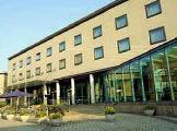 Image of Hilton Islington Hotel