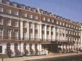 Image of Hilton London Euston Hotel