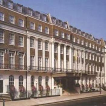 Image of Camden