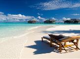 Image of Maldives