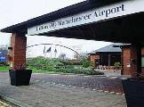 Image of Hilton Manchester Airport Hotel