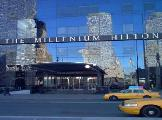 Image of Hilton Millenium Hotel