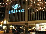 Image of Hilton New York Hotel