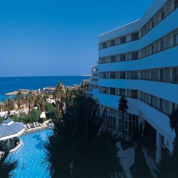 Image of Hilton Plaza Hotel