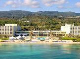 Image of Hilton Rose Hall Resort & Country Club
