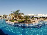 Image of Hilton Sharm Dreams Hotel