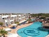 Image of Hilton Sharm El Sheikh Fayrouz Resort