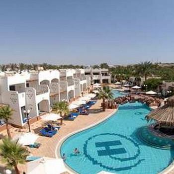 Image of Hilton Sharm El Sheikh Fayrouz Resort