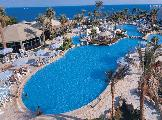 Image of Hilton Sharm Waterfalls Resort